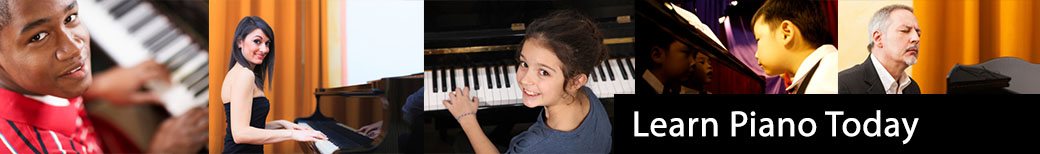 learn-piano-today-in-concord-nc